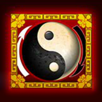 Spiele Bruce Lee: Fire of the Dragon kostenlos