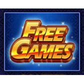 spil Buffalo Blitz gratis