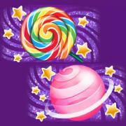 spil Candy Dreams gratis