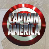 play Captain America: The First Avenger for free