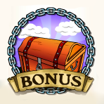 spil Captain Quid's Treasure Quest gratis