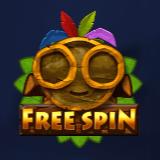 Spiele Chibeasties kostenlos
