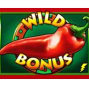 Spiele Chilli Gold 2 kostenlos