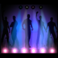 play Chippendales for free