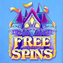 spil Cinderella gratis