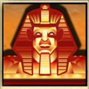 spil Cleopatra gratis
