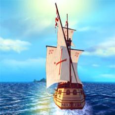 Spiele Columbus Deluxe kostenlos