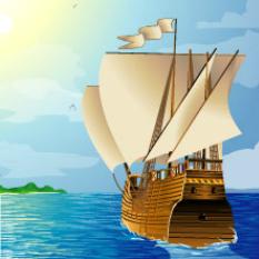Spiele Columbus kostenlos