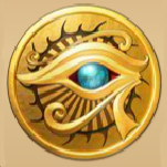 play Daring Dave and the Eye of Ra for free