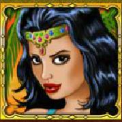 play Desert Treasure II for free
