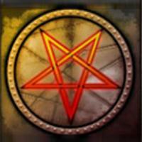 Spiele Devil's Delight kostenlos