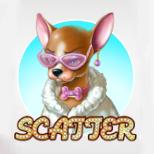 Spiele Diamond Dogs kostenlos