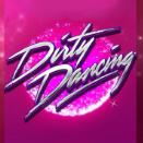 spil Dirty Dancing gratis