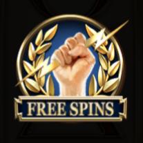 Spiele Divine Fortune kostenlos