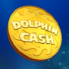 play Dolphin Cash for free
