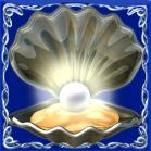 Spiele Dolphin's Pearl Deluxe kostenlos