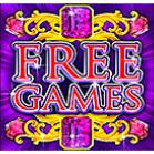 spil Double Da Vinci Diamonds gratis