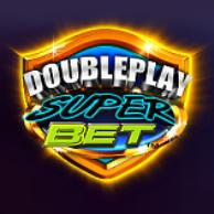Spiele Doubleplay SuperBet kostenlos