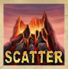 Spiele Dragon Island kostenlos