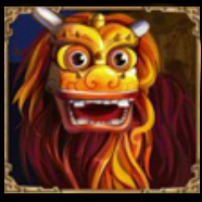 Spiele Dynasty of Ming kostenlos