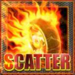Spiele Easy Slider kostenlos