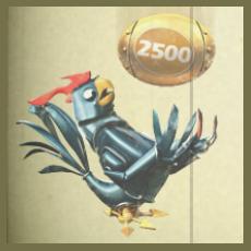 Spiele Eggomatic kostenlos