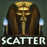 play Egyptian Heroes for free