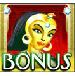 play Egyptian Riches for free