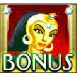 spil Egyptian Riches gratis