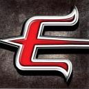 play Elektra for free
