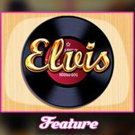Spiele Elvis: The King Lives kostenlos