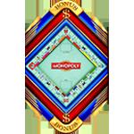 Spiele Epic Monopoly II kostenlos