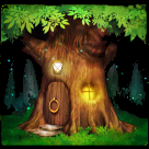 play Fairy Magic for free