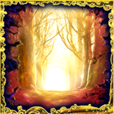 play Fairy Queen for free