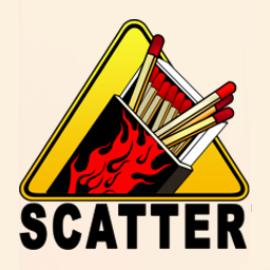 Spiele Firestarter kostenlos