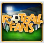 spil Football Fans gratis