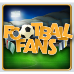 play Football Fans for free