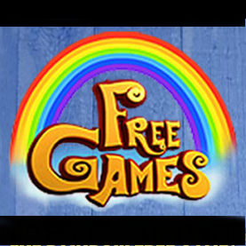 Spiele Fortune Hill kostenlos