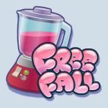 Spiele Fruit Case kostenlos