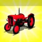 Spiele Fruit Farm kostenlos
