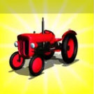 play Fruit Farm for free