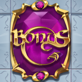 play Genie's Touch for free