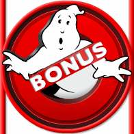 spil Ghostbusters gratis