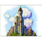Spiele Giant Riches kostenlos