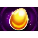 Spiele Giant's Gold kostenlos