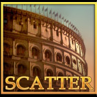 play Gladiator Jackpot for free