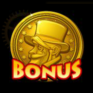 play Gold Factory for free