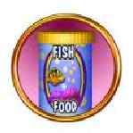 Spiele Gold Fish kostenlos