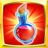 play Gold Lab for free