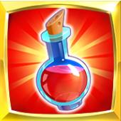 spil Gold Lab gratis